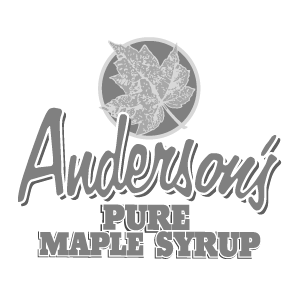 andersons-syrup-logo-300x300px