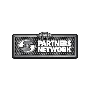 fmp-pn-logo-300x300px