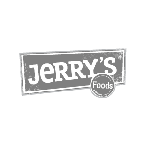 jerrys-foods-logo-300x300px