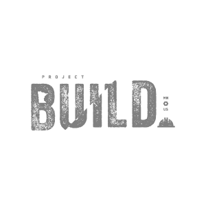 project-build-logo-300x300px