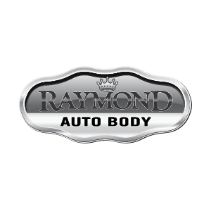 raymond-logo-300x300px