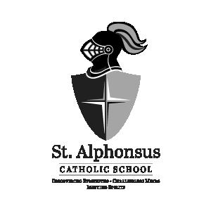 st-alphonsus-logo-300x300px