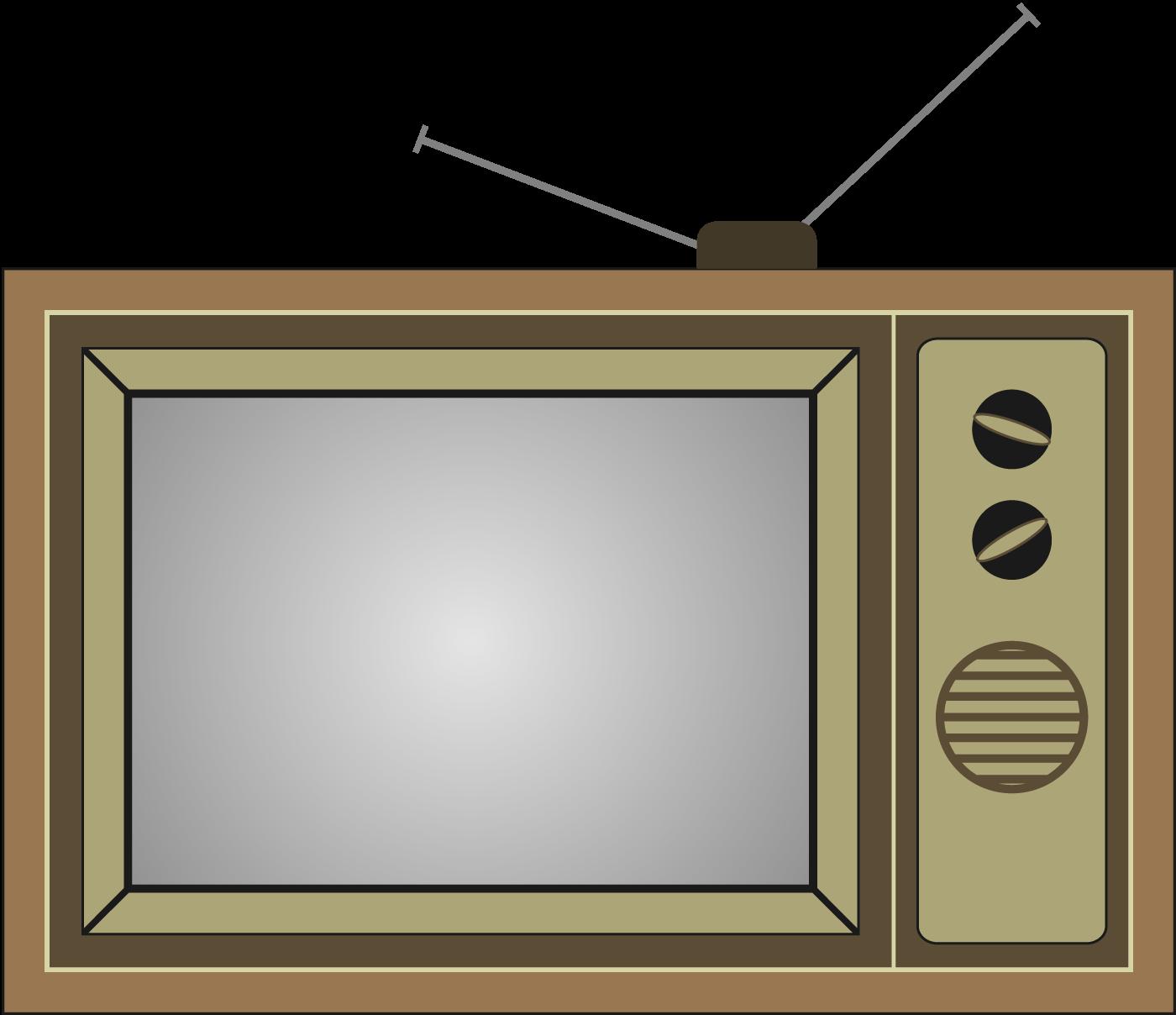 hooker-&-company-broadcasting-design-tv-set
