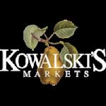 hooker-&-company-home-marketing-kowalski_Testimonials